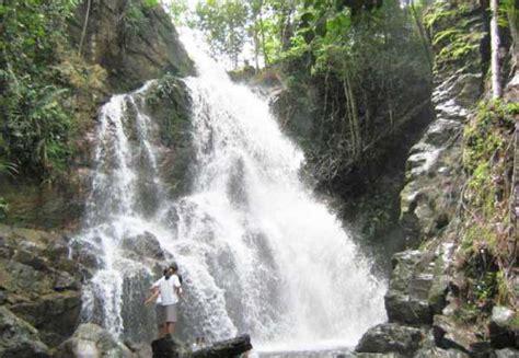 objek wisata pekanbaru terbaru terbaik tokopedia blog