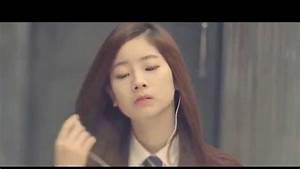GOT7 STOP STOP IT -DAHYUN cut- - YouTube