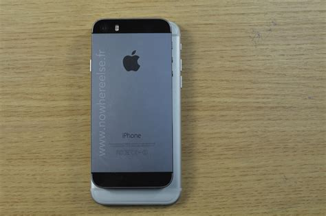 iphone 5s or 6 iphone 6 vs iphone 5s new details reveled in big iphone 6