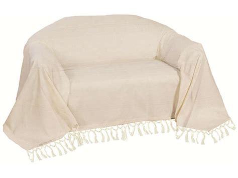 couverture canape plaid vente de conforama conforama