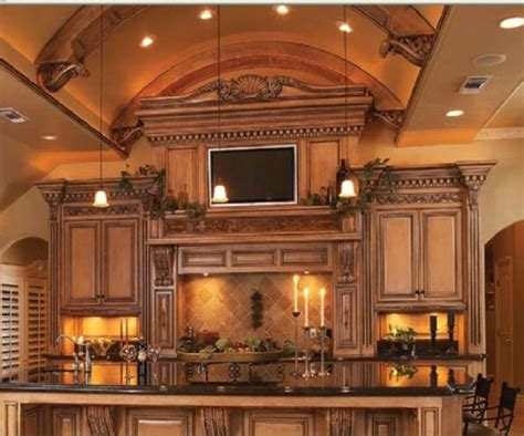 savage cabinets savage cabinetry inspirational kitchens