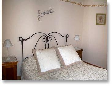 gordes chambres d hotes le verger chambres d 39 hôtes en provence gordes