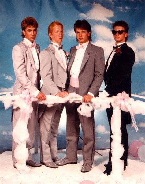 Best 25+ 80s prom ideas on Pinterest | 80s decorations 90s party decorations and Adult party themes
