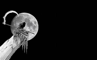 Reaper Grim Sad Darynda Jones Davidson Grave