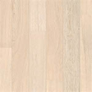 how to remove carpet and parquet flooring apps directories
