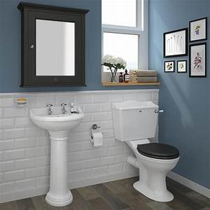 Click on image to enlarge next southport bathroom for Buy bathroom suite uk