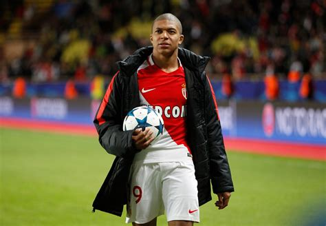 Kylian mbappé beautiful skills & goals 2021🔔 turn notifications on and you'll never miss a video again!📲 subscribe for more quality videos!music:1. 180 Mio. Euro von Real Madrid?: AS Monaco bestreitet ...
