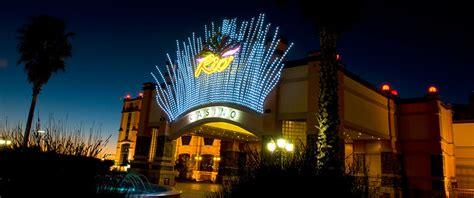 rio casino klerksdorp north west casinos peermont