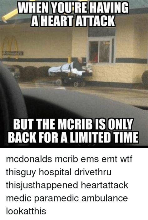 Ambulance Driver Meme - 25 best memes about emt emt memes