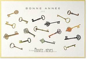 Ma Maison Privée : ma maison priv e de r ves new year card from graphic from graphic 1 ~ Melissatoandfro.com Idées de Décoration