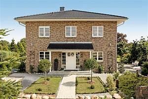 Modernes Landhaus Bauen : landhaus stadtvilla h user pinterest stadtvilla landh user und hausbau ~ Sanjose-hotels-ca.com Haus und Dekorationen