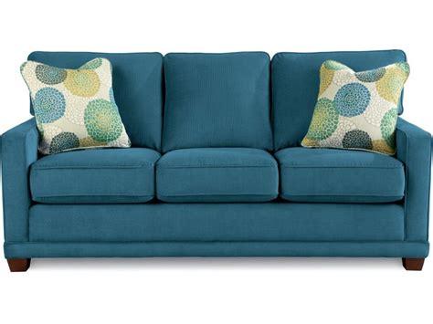 lazy boy sofa sleeper sofa lazy boy la z boy diana sleeper sofa