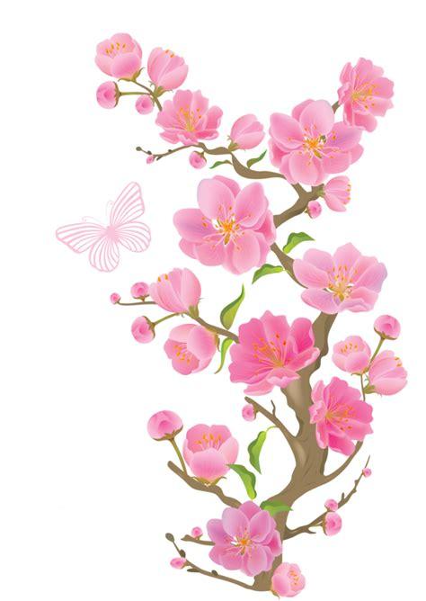Imagen relacionada Clipart de flor Flores pintadas