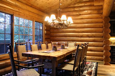 Angles Camp Luxury Log Home  Lindley Log Homes. Short Curtains For Living Room. Rooms For Rent Colorado Springs. Decorative Storage Containers. Birthday Decorations Ideas At Home. Gray And Red Living Room Ideas. Colorful Decor. Home Decor Wall Art. Small Dining Room Sets For Apartments