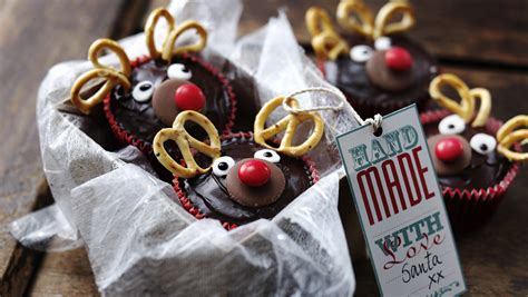 bbc bbc food blog quick and easy homemade christmas gifts