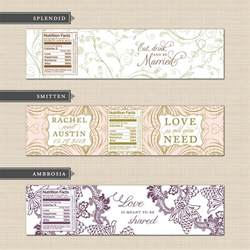 label design belletristics stationery design and inspiration for the diy new ready made designs