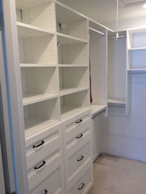 Closets Cleveland by 129 Best Jami S Designs Images On California