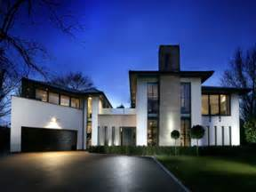 contemporary home design modern gray contemporary home contemporary home modern house contemporary house design uk
