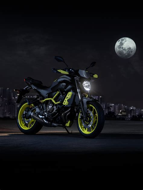 wallpaper yamaha mt   automotive bikes