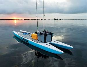 Best Guide On How To Get Started With Sup Fishing  Setup