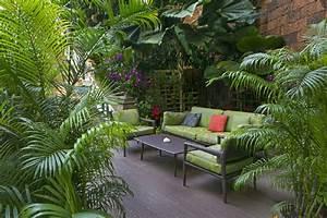 decoration exterieure imaginez votre nouvelle terrasse With couleur peinture tendance salon 4 comment decorer un salon au look scandinave coaching deco