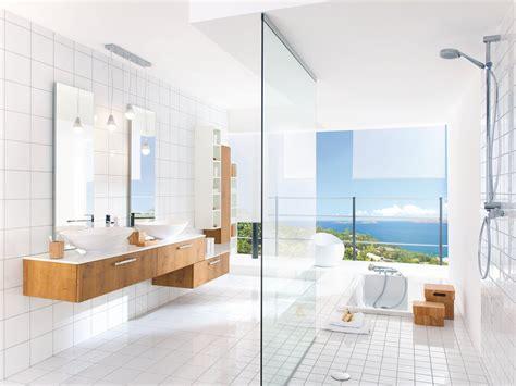 si鑒e pour salle de bain meubles de salles de bains
