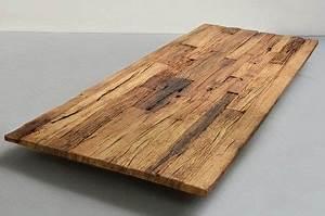 Tischplatte Auf Maß : treibholz tischplatte auf ma 4cm diy flat pinterest treibholz m bel tisch und holz ~ Frokenaadalensverden.com Haus und Dekorationen