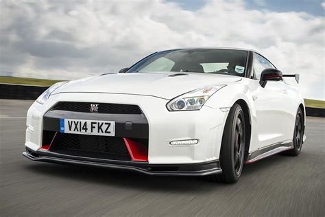 nissan gtr r35 preis nissan may take the r35 gt r to new heights before the next debuts