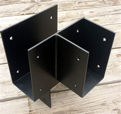 decorative joist hangers uk custom decorative metal brackets