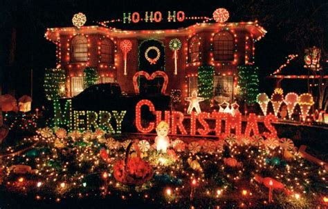 houston s best holiday light displays houston chronicle