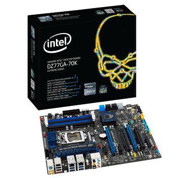 Intel Dz77ga 70k intel dz77ga 70k