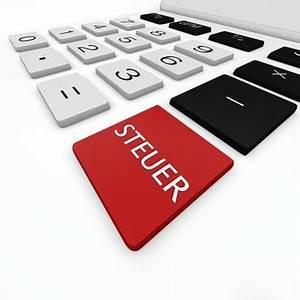 Abfindung Berechnen 2017 : einkommensteuer rechner 1999 2017 ~ Themetempest.com Abrechnung