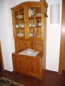 Wäscheschrank Royal Oak : schrank bauernstil in hard schr nke sonstige ~ Sanjose-hotels-ca.com Haus und Dekorationen
