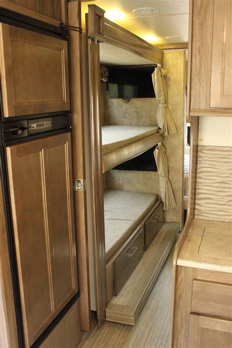 class  rv rental  jayco rental greyhawk prestige