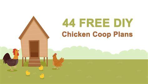 beautiful diy chicken coop plans    build