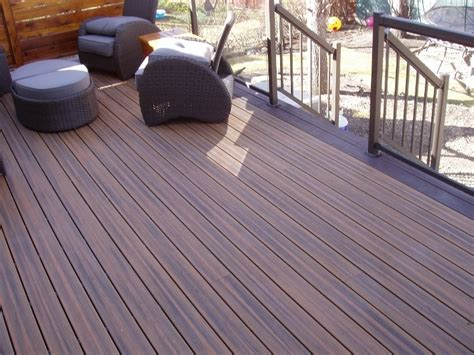 deck interesting composite decking materials composite
