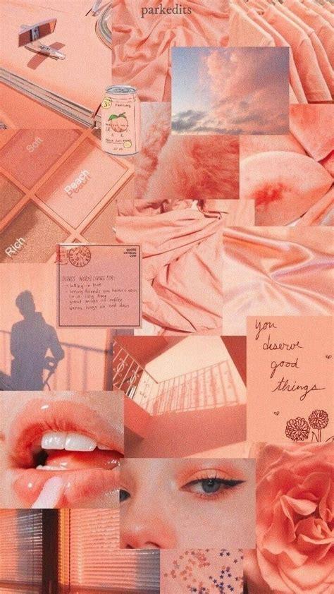 background aesthetic ungu dan pink 28 gambar wallpaper