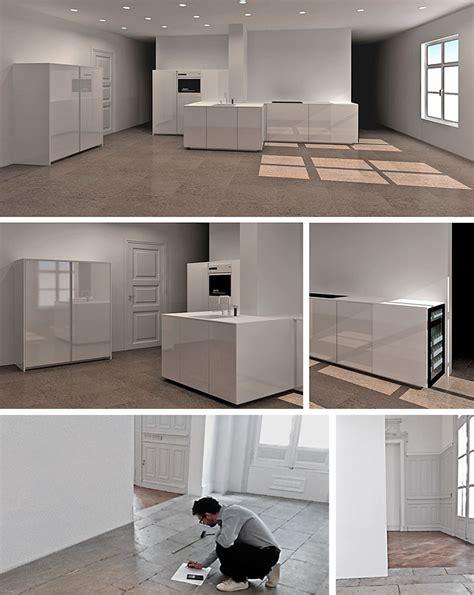 cour de cuisine montpellier cuisine poggenpohl montpellier archives for interior living
