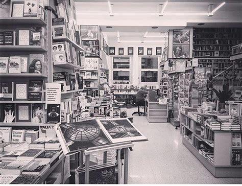 Libreria Lirus lirus sur