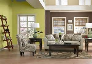 living room design on a budget project money