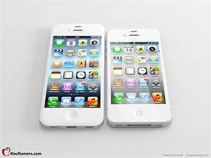 image gallery macrumors iphone 5 With iphone 5 rumours and evidence