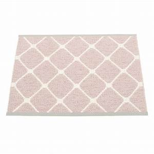 Rosa Fell Teppich : rose teppich affordable teppich rosa luxury rosa grau handgekna pfter teppich x teppich rosa ~ Whattoseeinmadrid.com Haus und Dekorationen