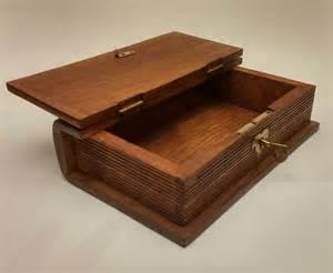 macrosun international 187 wooden book box