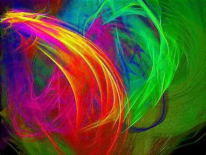 Abstract Colorful Background Backgrounds Pink Amazing Wallpapers