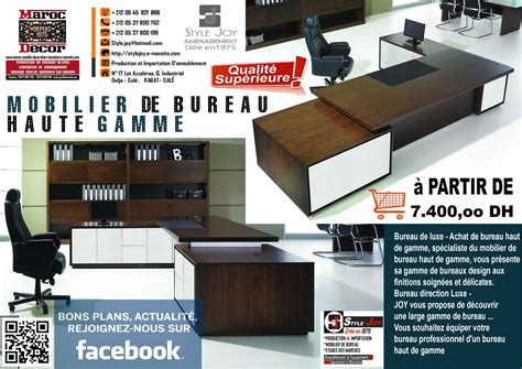 mobilier de bureau maroc prix mobilier bureau casablanca mobilier bureau rabat maroc