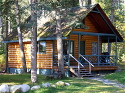 cedar point cabins a family friendly vacation jasper national park