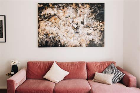 schöne bilder kaufen sch 246 ne 214 lgem 228 lde bilder kunstwerke f 252 r die wohnung