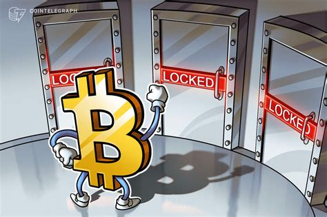 What are Bitcoin mixers, and why do exchanges ban them ...