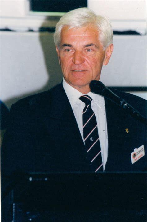 john konrads guest keynote event speaker icmi