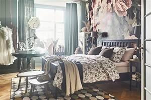 Déco Chambre Cosy : chambre cosy 15 id es copier marie claire ~ Melissatoandfro.com Idées de Décoration